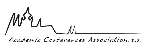 Academic conferences in Prague
